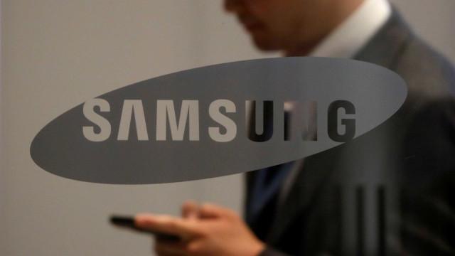 Vazamento de informação revela data de lançamento do Galaxy S9