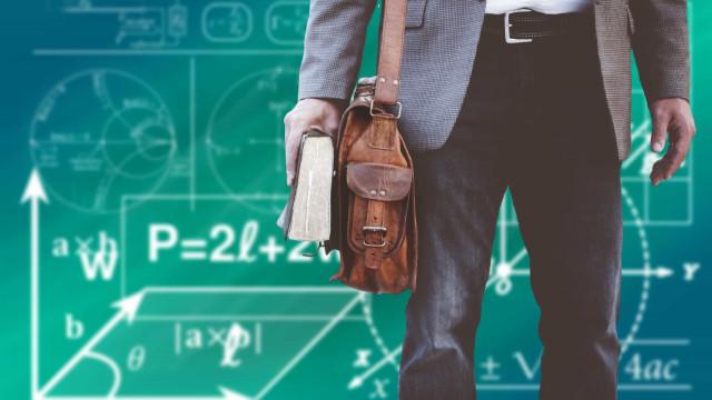 Governo anuncia liberação de R$ 1 bilhão para formação de professores