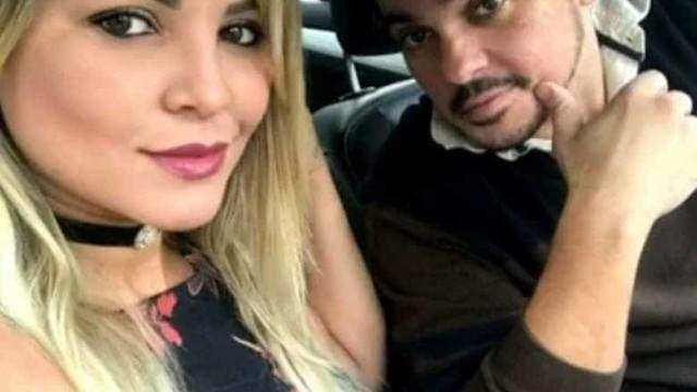 Portugal apura caso de brasileira sequestrada e espancada por namorado