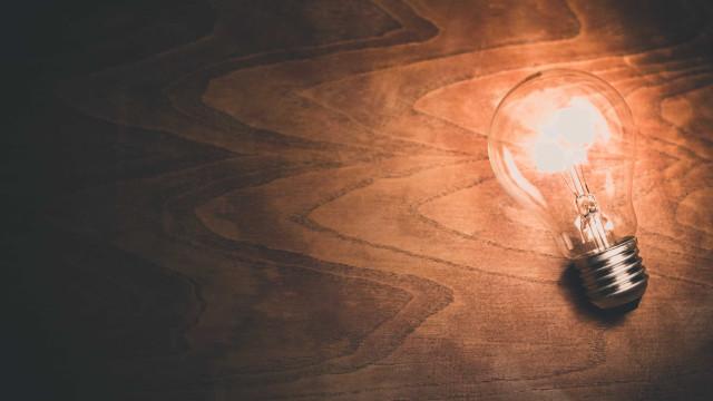 Consumidores pagarão R$ 17 bi na conta de luz para cobrir subsídios