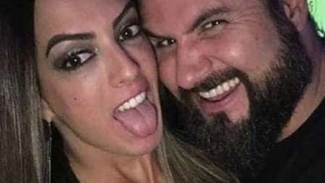 Promotor do Gaeco pode ter matado esposa e se suicidado em seguida