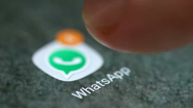 WhatsApp permite personalizar totalmente as notificações do app