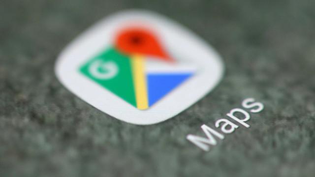 Google Maps lançará funcionalidade que recomenda locais para estacionar