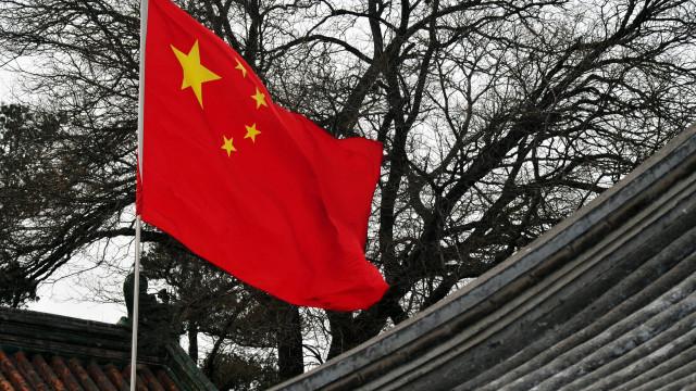 China jáameaça retaliar US$ 3 bi em produtos importados dos EUA