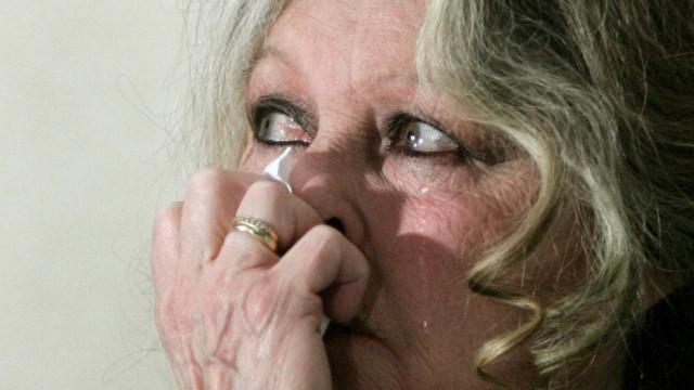 Atrizes provocam produtores em troca de papel, diz Bardot