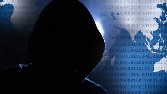 EUA podem reagir com armas nucleares a ataques cibernéticos