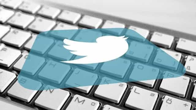 App é criado para ajudar usuários que não sabem quem seguir no Twitter