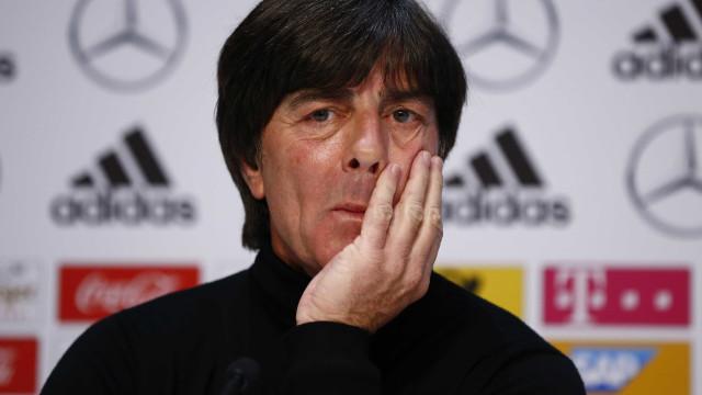 Ranking de seleções: Fifa divulga primeira atualização do ano