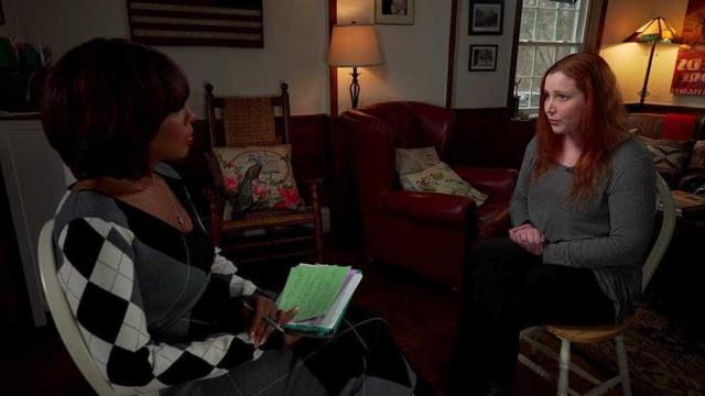 Assédio: filha de Woody Allen quer que artistas se digam cúmplices