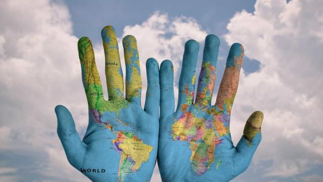 Algoritmo aumenta integração de refugiados nos países que os acolhem