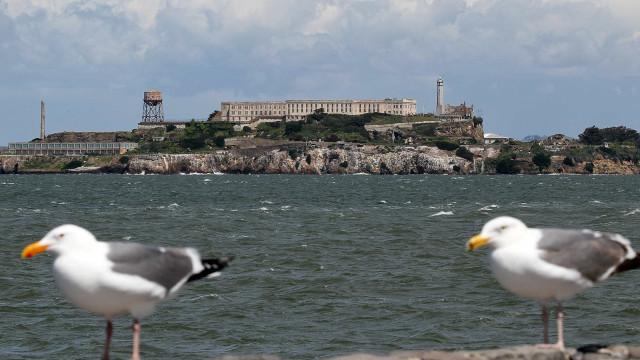 Segurança máxima: as ilhas que já foram usadas como prisões