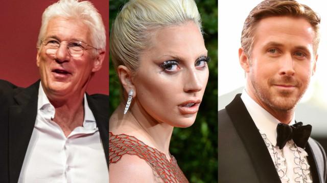 Conheça os famosos que são donos de restaurantes