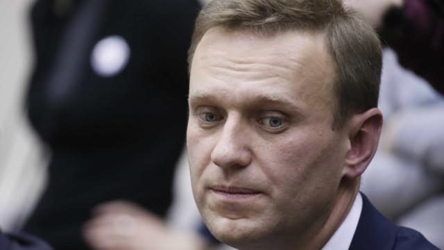 Corte nega ação e mantém veto a rival de Putin nas eleições
