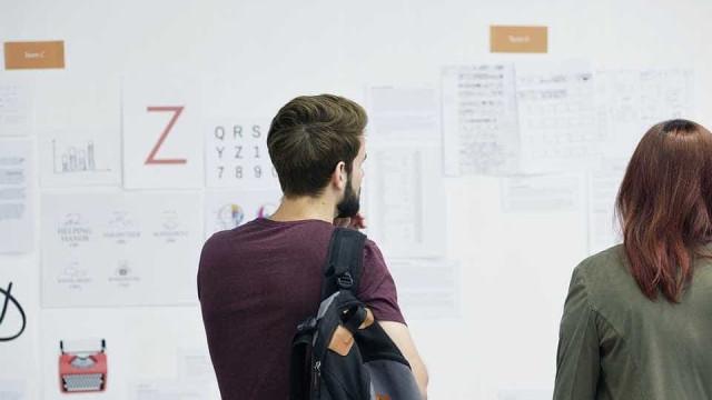 Programa seleciona 30 projetos de impacto social para aceleração