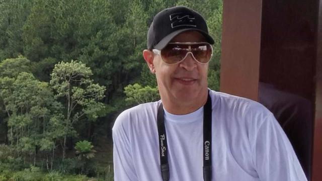 Polícia prende segundo suspeito de matar jornalista