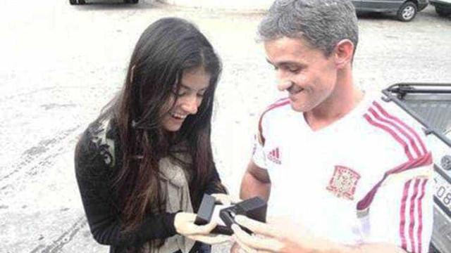 Ex de Richtofhen, Daniel Cravinhos deve sair em lua-de-mel com mulher
