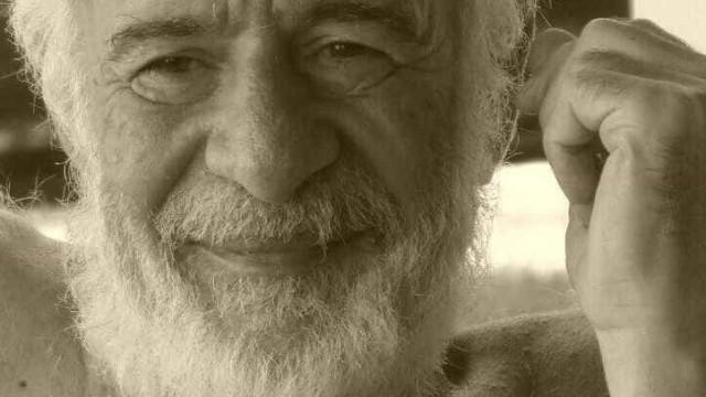 Morre, aos 73 anos, o jornalista José Marcio Mendonça