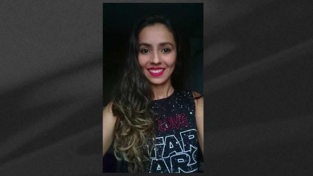 Jovem baleada em calçadão de praia no Rio está em estado grave