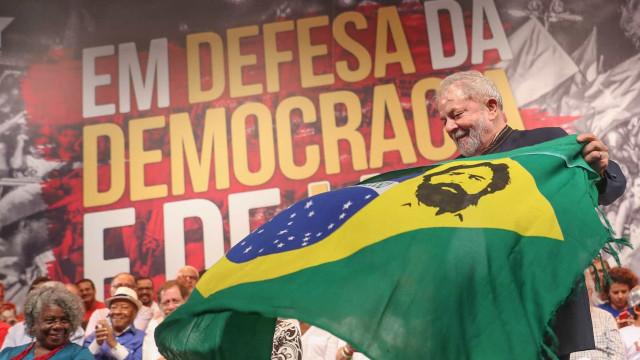 Lula pode ser preso nesta quarta-feira? Entenda o julgamento