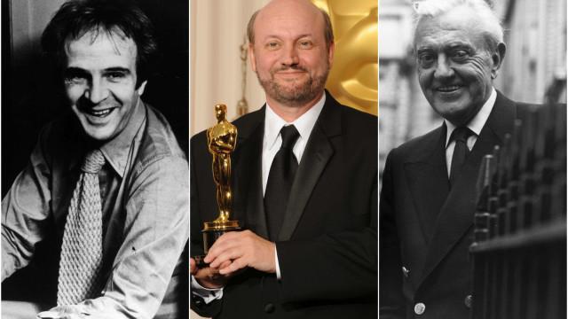 Estes filmes não foram feitos em Hollywood, mas ganharam o Oscar