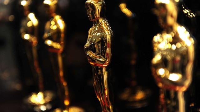 Brasil está fora da corrida do Oscar pela 20ª vez seguida