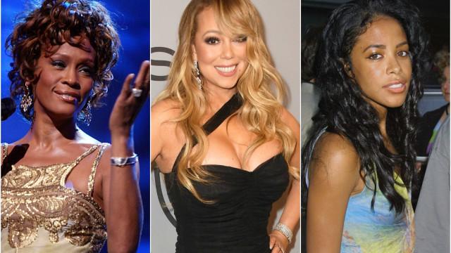 Ranking: veja os cantores que mais inspiraram nomes de bebês