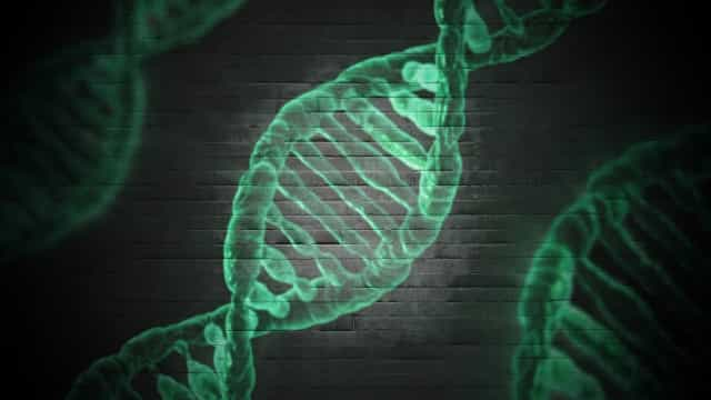 Testes genéticos não são consenso e abrem debate sobre bioética
