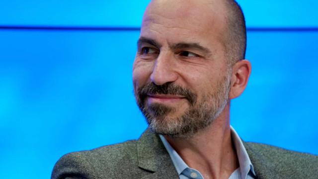 Novo centro de pesquisa do Uber criará táxis voadores