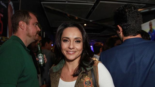 Demitida da Globo, jornalista aceita trabalhar no governo Bolsonaro