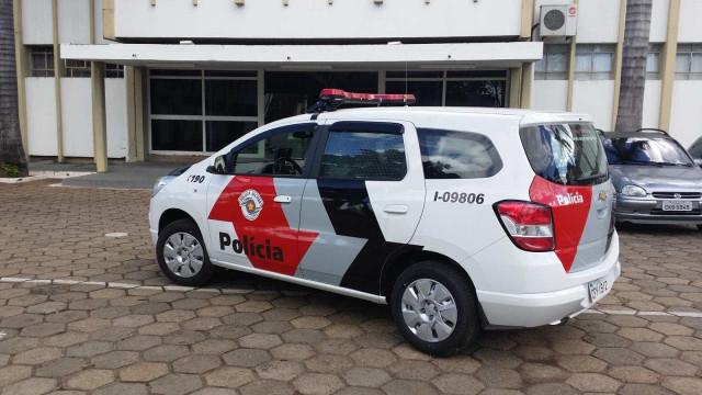 Três homens são mortos em chacina no Jaçanã, na Zona Norte de SP