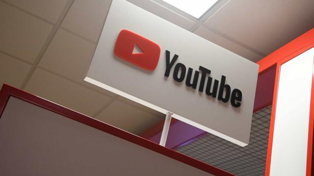 Atualização torna o YouTube mais fácil (e rápido) de usar
