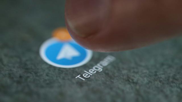 Depois da Rússia, Telegram pode ser bloqueado no Irã
