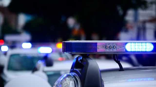 Suspeitos de assassinarem pai e balearem filho são presos em Cuiabá