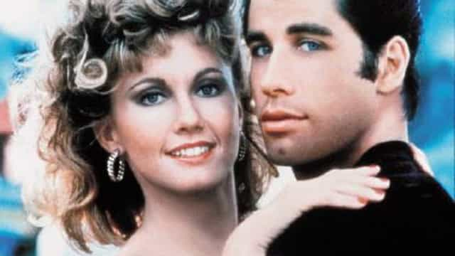 Grease: relembre esse clássico musical do cinema