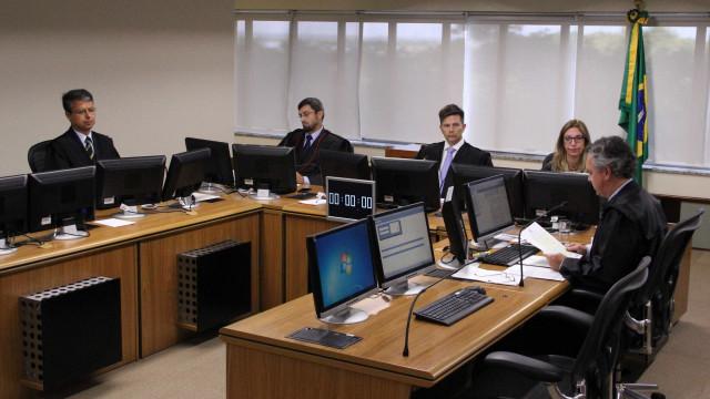 TRF-4 julga 'embargos dos embargos' de Lula hoje