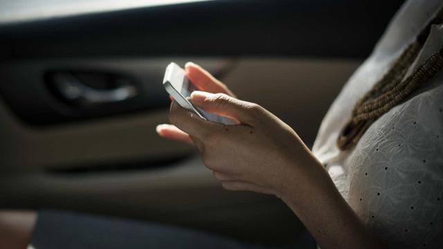 Celular pós-pago é o serviço de telecomunicação mais bem avaliado