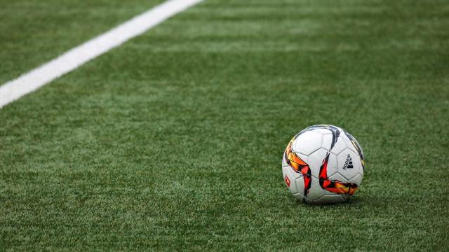 Com queda de América-MG e Sport, Série A terá times de 10 estados