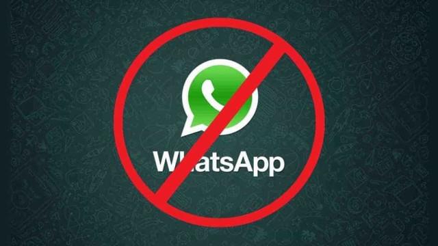 Padre propõe 'jejum' de WhatsApp durante Quaresma