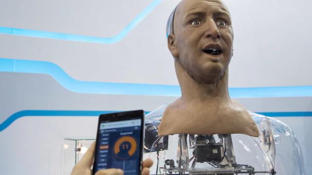 Já é possível reciclar pele eletrônica, revelam criadores da e-skin