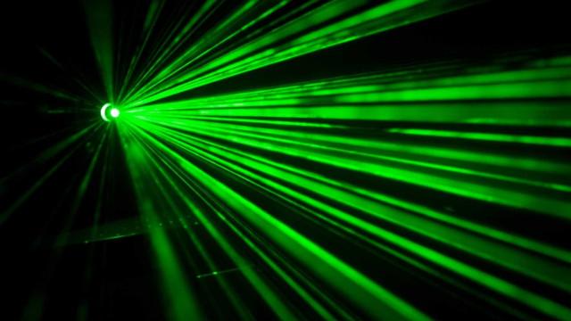 Pentágono pretende instalar laser em drone para derrubar mísseis