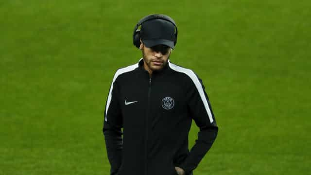 Jogão entre Real e PSG terá seis atletas da seleção brasileira em campo