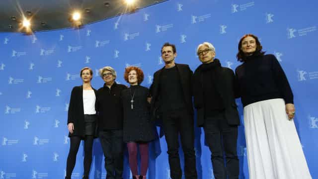 Festival de Cinema de Berlim começa nesta quinta com filme de animação