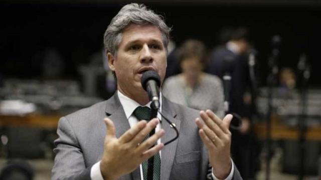 Intervenção é 'bolsonarização' do governo Temer, diz deputado do PT