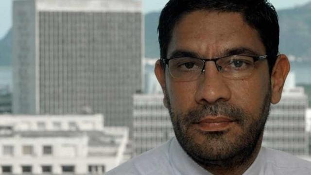 Alvo da Lava Jato, Raul Schmidt é libertado pela Justiça portuguesa