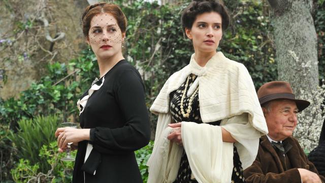 Brasil bem representado no Festival de Berlim; veja lista de filmes