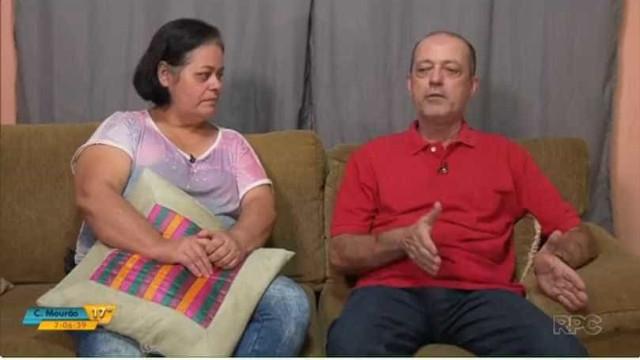 'Não perdoo', diz mãe de youtuber morta com tiro na cabeça