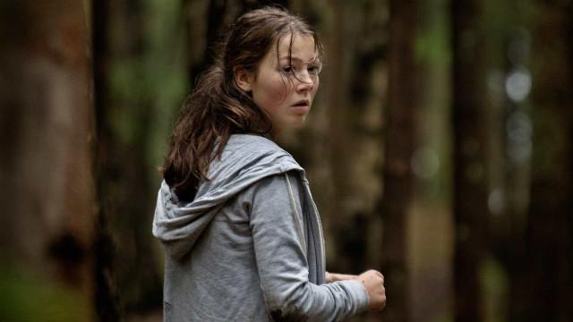Perturbador, filme norueguês recria massacre em acampamento juvenil