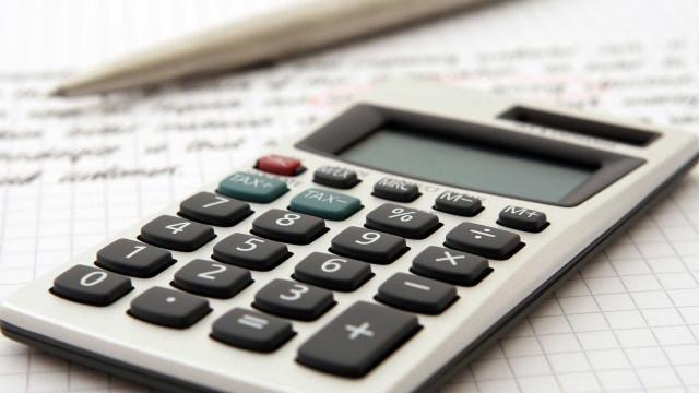 Saiba em qual região é mais difícil conseguir empréstimos no Brasil