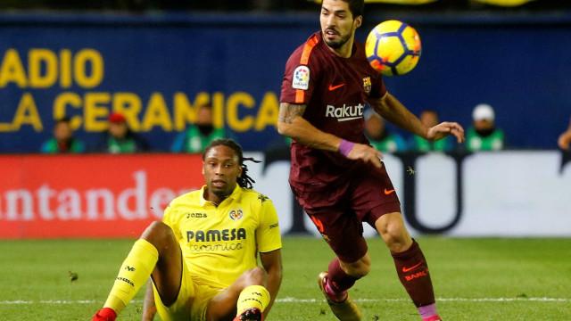 Jogador português preso é ouvido pela polícia espanhola