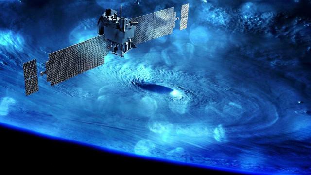 Centro espacial da OTAN será inaugurado na República Tcheca